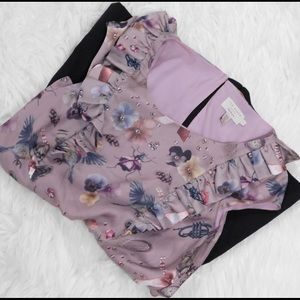 Ted Baker London Romper size Small